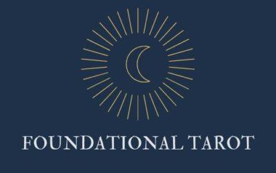 Learn tarot – a freebie for you